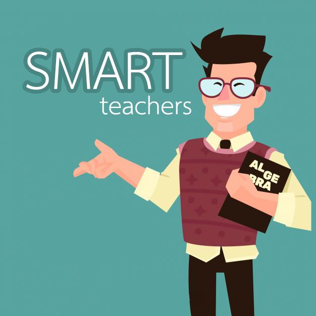 หลักสูตรการพัฒนาครูสู่การเป็นครูมืออาชีพ